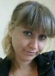 yuliya, 31  , Mokrous