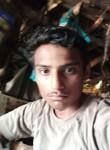 Govinde, 42  , Nagpur