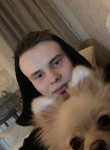 Daniil, 20, Rostov-na-Donu