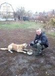Mikhail, 50  , Voronezh