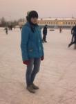 Ната, 21 год, Черемхово