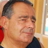 Nino, 64  , Quartucciu