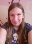 Sophie, 20  , Crimmitschau