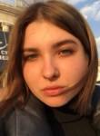 Anna, 21, Dnipr