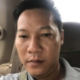 bui van phuc, 35  , Ta Khmau