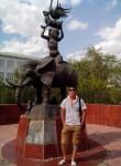 cyrendambaev