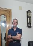 Nicolas, 51  , Alcorcon