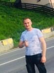 Sergey, 25  , Kalisz