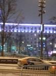 Gag, 42  , Chelyabinsk