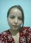 Anya, 18  , Bishkek
