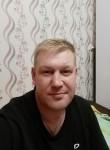 Denis, 36, Usinsk