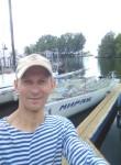 Denis, 43  , Tolyatti