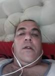 احمد, 33  , Ashdod