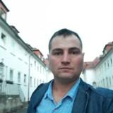 Gheorghe, 35  , Kassel