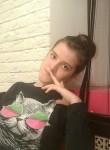 Valentina, 18  , Feodosiya