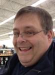 Tom Beatty, 55, Oshawa