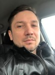 Vlad, 41  , Moscow