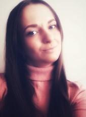 Yulenka, 32, Russia, Krasnodar