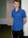 Oleg, 29  , Saransk