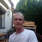 Serega, 39  , Siedlce