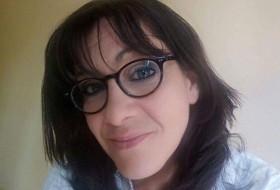 Martine, 42 - Just Me