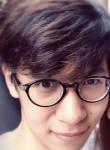 jack, 27, Tianjin