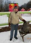 maykl, 60  , Murmansk