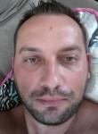 Fabiano, 35  , Itajai