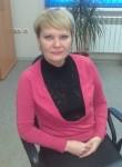 vera, 46  , Zhirnovsk