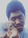 Naquri, 24  , Richmond (State of California)