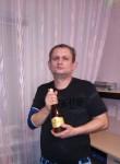 Dima, 40, Kiev