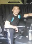 Sergio80, 39, Kryvyi Rih