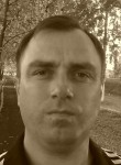 Aleks, 38  , Kshenskiy