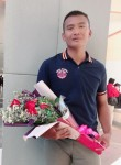 Jauan, 27, Nakhon Ratchasima