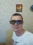 Egor , 26  , Naro-Fominsk