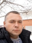 Roman, 40  , Astrakhan