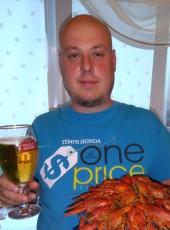 Андрій - друг, 32, Ukraine, Lviv