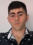 Miguel, 22  , Algarrobo