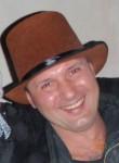 ДМИТРИЙ, 41  , Miskhor