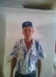 Rashid, 56  , Kuznetsk