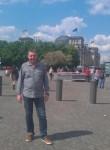Anatoliy, 53  , Saint Petersburg
