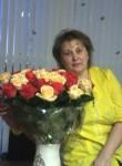 Galina, 56  , Ryazan