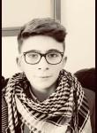 Talip, 19, Sanliurfa