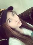 Svetlana, 18  , Krasnodar
