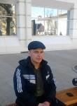 oleg, 49  , Penza