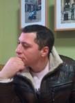 Артур, 29 лет, Білгород-Дністровський