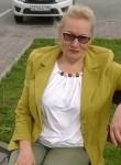 Sofi, 64  , Yekaterinburg