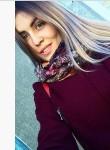 Vikulya, 21, Omsk