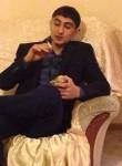 sheram, 20  , Moscow