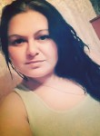 Svetlana, 27  , Kochenevo